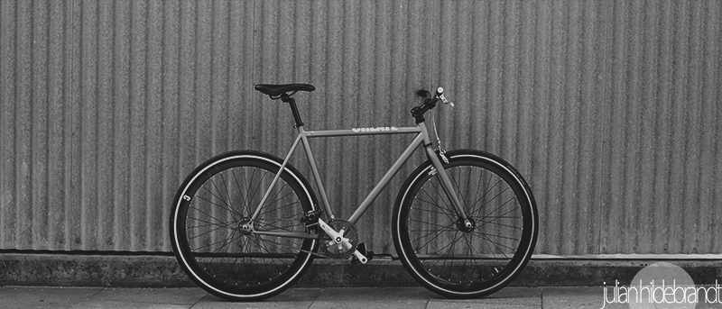 JulianHildebrandt-Fixie3
