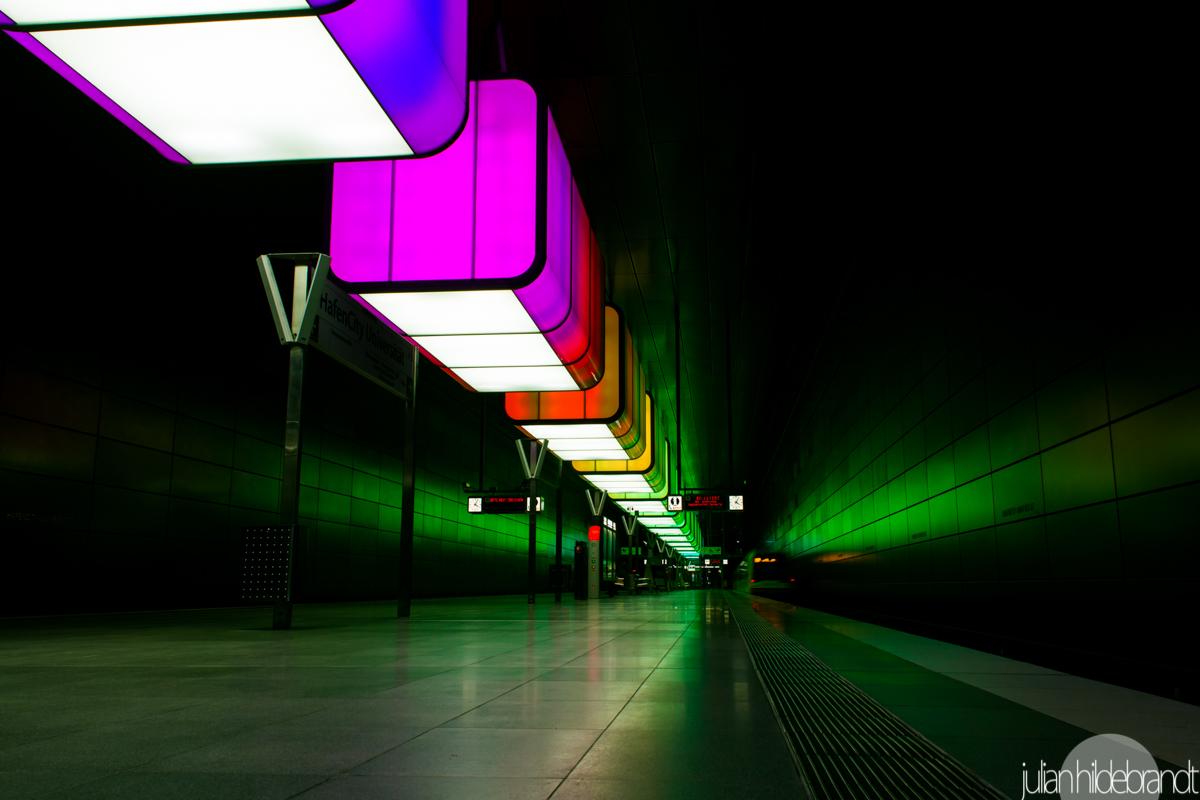 JulianHildebrandt-Metro2014-1