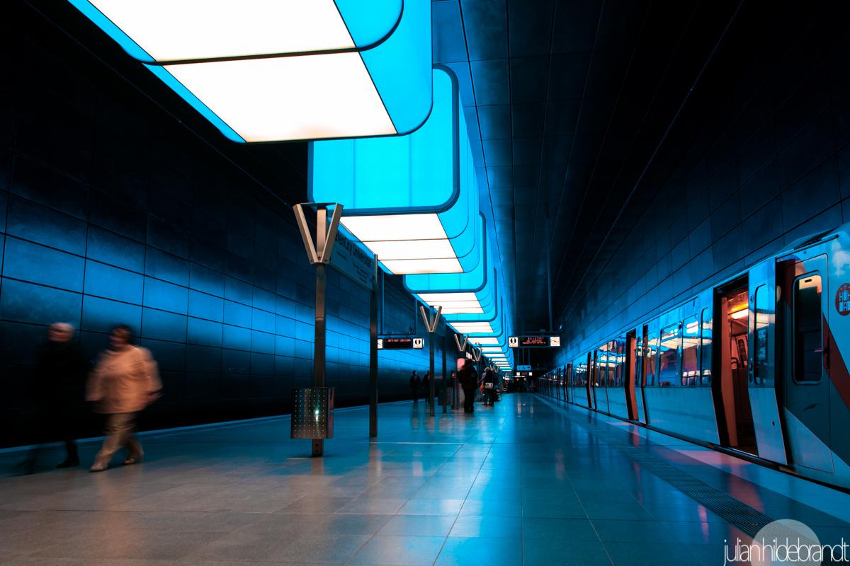 JulianHildebrandt-Metro2014