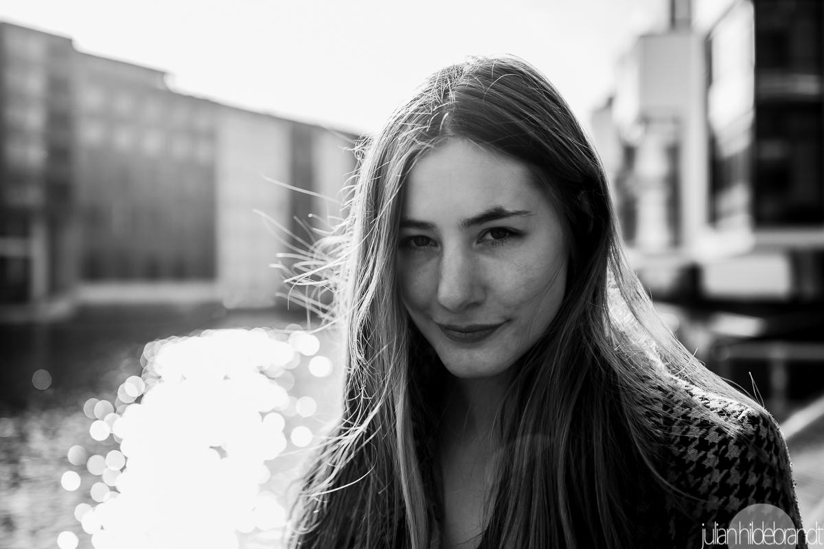 JulianHildebrandt-Carla1
