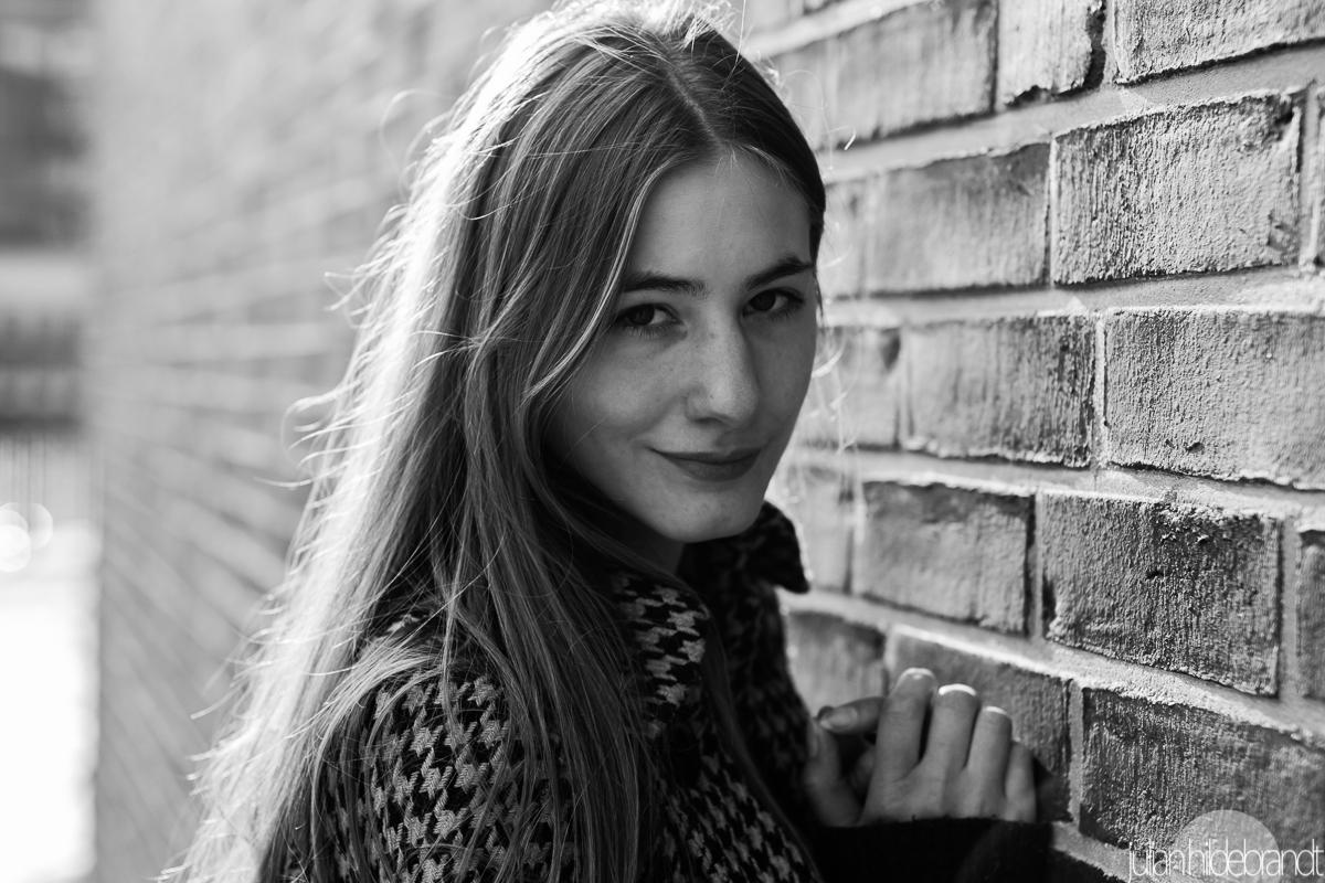 JulianHildebrandt-Carla4