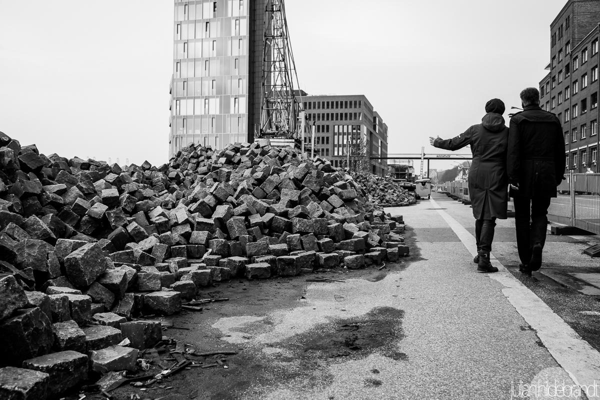 JulianHildebrandt-HamburgDark29
