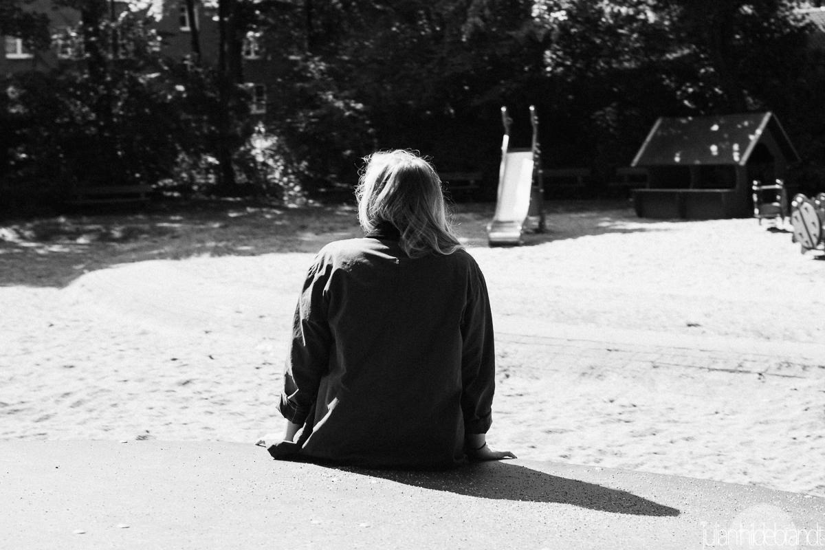 JulianHildebrandt-Elisa4
