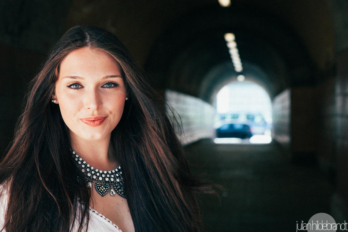 JulianHildebrandt-Vanessa4-klein