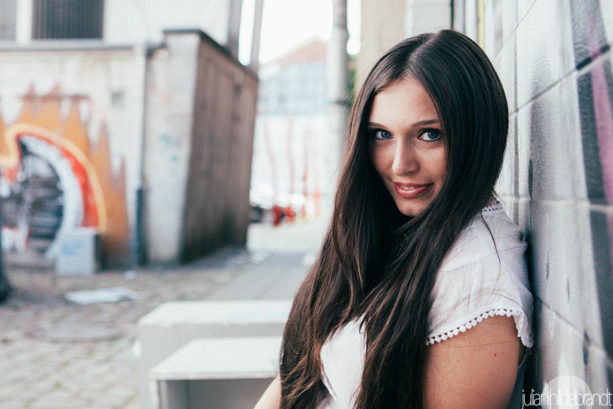 JulianHildebrandt-Vanessa7-klein