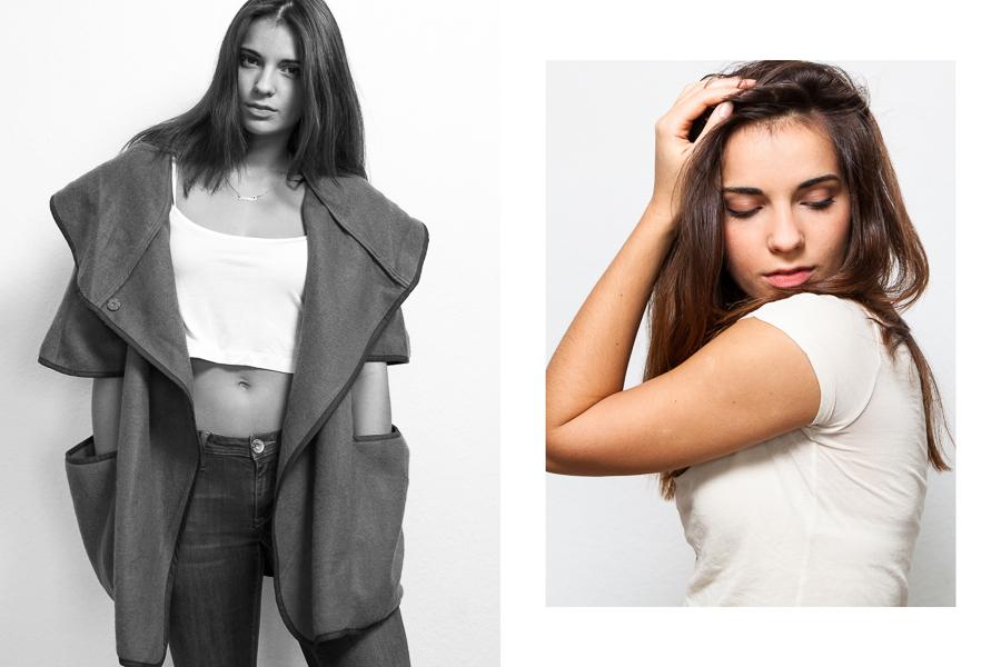 JulianHildebrandt-Lena3