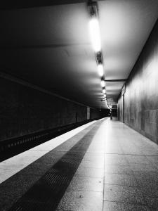 JulianHildebrandt-Metro1