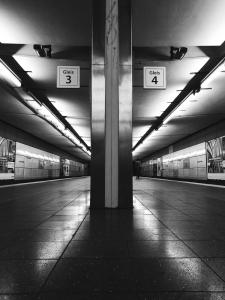 JulianHildebrandt-Metro2