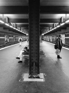 JulianHildebrandt-Metro3
