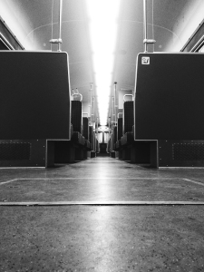 JulianHildebrandt-Metro4