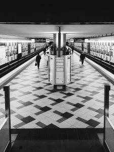 JulianHildebrandt-Metro5