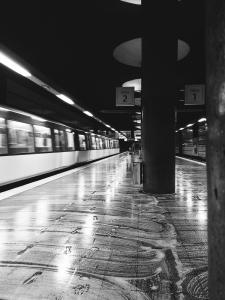 JulianHildebrandt-Metro6