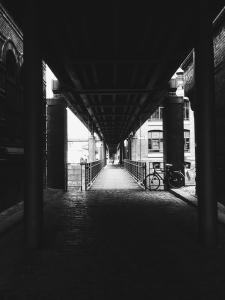 JulianHildebrandt-Walls3
