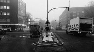 JulianHildebrandt-WideAtMidnight2