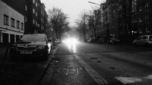 JulianHildebrandt-WideAtMidnight4