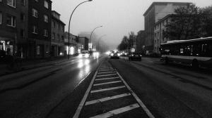 JulianHildebrandt-WideAtMidnight5