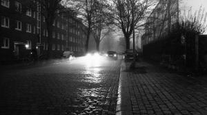 JulianHildebrandt-WideAtMidnight7