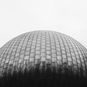JulianHildebrandt-BWBerlin11