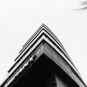 JulianHildebrandt-BWBerlin5