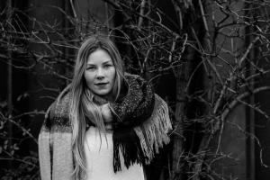 JulianHildebrandt-Jana2