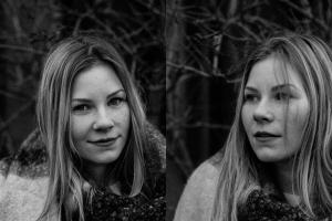 JulianHildebrandt-Jana3