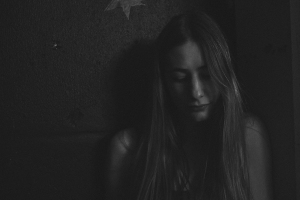JulianHildebrandt-Carla-InTheCastle4