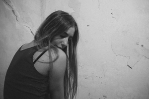 JulianHildebrandt-Carla-InTheCastle5