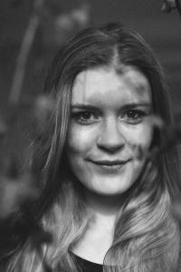 JulianHildebrandt-Alica3