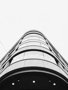 JulianHildebrandt-Contrast6