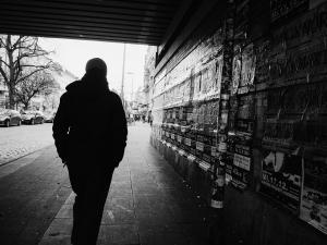 JulianHildebrandt-PeopleBackup1