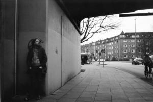 JulianHildebrandt-EverydayPeople5
