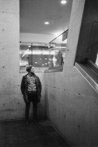 JulianHildebrandt-EverydayPeople8