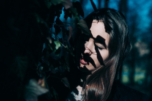 JulianHildebrandt-Katharina