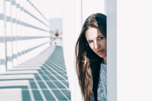 JulianHildebrandt-Katharina2