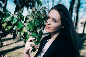 JulianHildebrandt-Katharina4