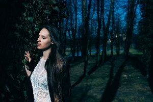 JulianHildebrandt-Katharina5