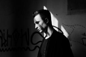 JulianHildebrandt-OliverLight5