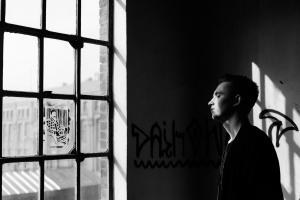 JulianHildebrandt-OliverLight6