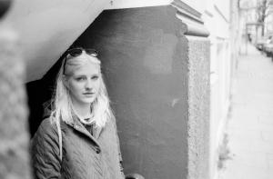 JulianHildebrandt-MoveInShadow1