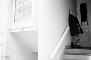 JulianHildebrandt-MoveInShadow3