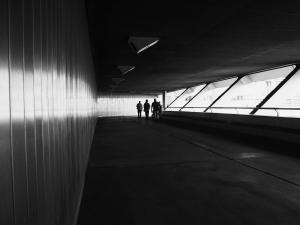 JulianHildebrandt-Berlin1