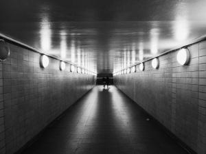JulianHildebrandt-Berlin3