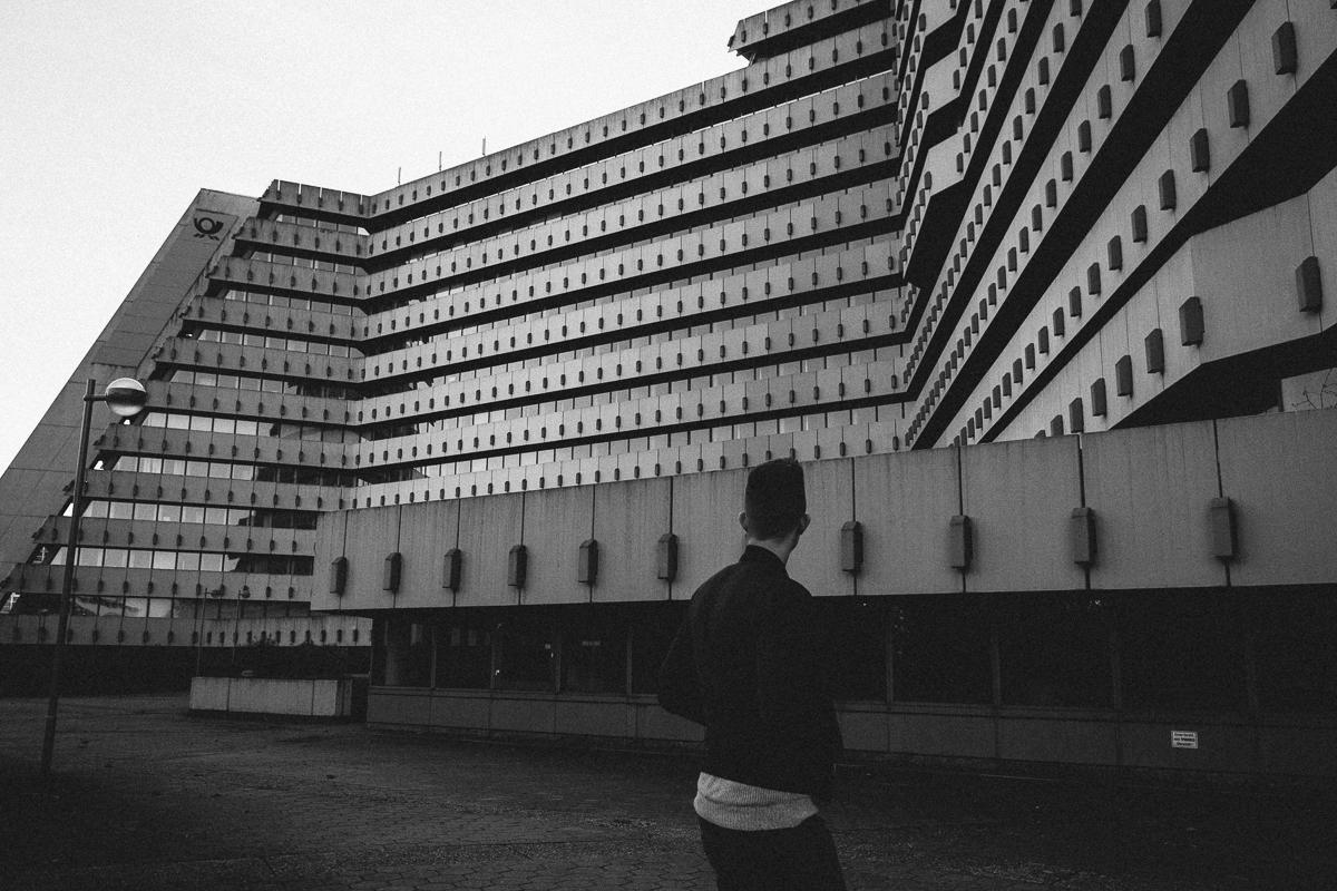 JulianHildebrandt-Ballad1